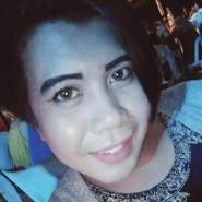 iand669's profile photo
