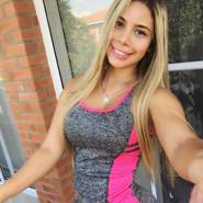suzanp488378's profile photo