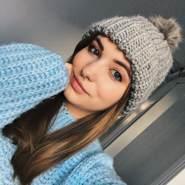 alex73sandra's profile photo