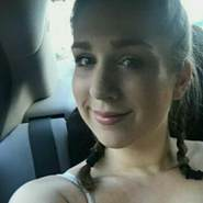 lusia195056's profile photo