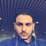 talalal_naqeep's profile photo
