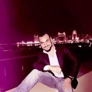 anamasry7's profile photo