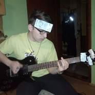 csuszocsaba's profile photo