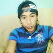 rubin71's profile photo
