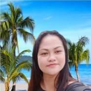 ellah80's profile photo