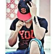 alia457820's profile photo