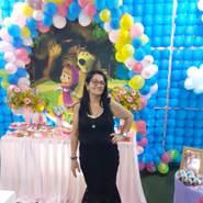 joseleneb's profile photo