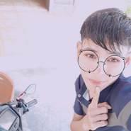 duym161's profile photo