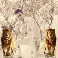 saurabhy849557's profile photo