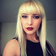 medianeclaude's profile photo