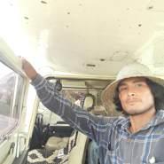 julioc3767's profile photo