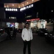 oguzhanb875158's profile photo