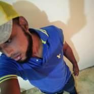 robertjuniorjimenezr's profile photo