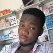 tekayo897162's profile photo