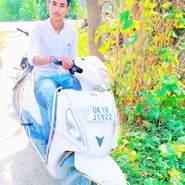 sonus851494's profile photo