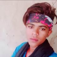 jitua24's profile photo
