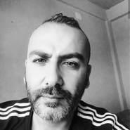 drew465's profile photo
