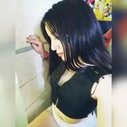 andrean317989's profile photo