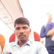 allua52's profile photo