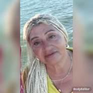 angelicar813392's profile photo