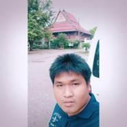 anusorns327442's profile photo