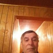 manuelr965's profile photo