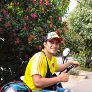 riosg851's profile photo