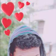 ankandas265906's profile photo