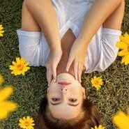 2lucia3's profile photo