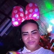 katherinec831813's profile photo