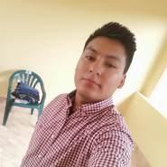 wilsonc457807's profile photo