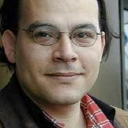 aaaa36015's profile photo
