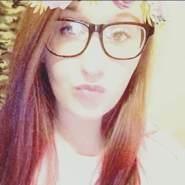 annaj25's profile photo