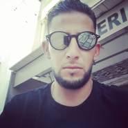 moetezb's profile photo