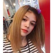 thamonwans529973's profile photo
