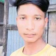 sohrabm243322's profile photo