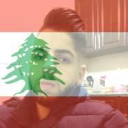 mohamada999135's profile photo
