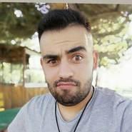 Anilaydgmus's profile photo
