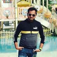 aryanraj04's profile photo