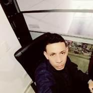 jaimeb881087's profile photo
