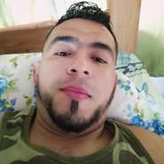 danielr23378's profile photo