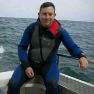 johnnyportier's profile photo