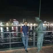 khatbon99's profile photo