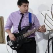 jesusb732083's profile photo