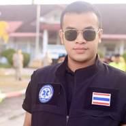 user_zls073's profile photo