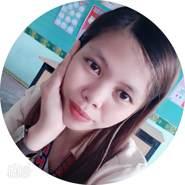 aprilj294623's profile photo