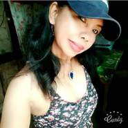 lotlotg9's profile photo