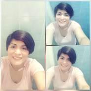 mariangelesa358901's profile photo