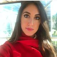 famoriyoa's profile photo