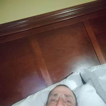 richardc721_Pennsylvania_Soltero/a_Masculino